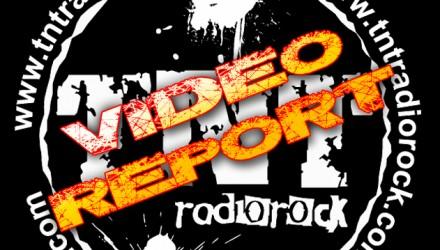 TNT video report